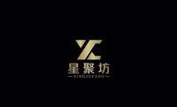 海南星聚坊文化传媒有限公司