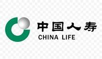 中国人寿保险公司邛崃市支公司