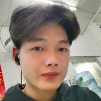 深圳市志辉实业有限公司