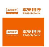 平安银行股份有限公司北京信用卡中心