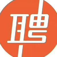 珠海市斗门区鹏创达人力咨询服务