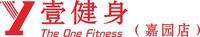 北京浩迈国际健身俱乐部有限公司