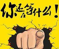 广东丹顶鹤网络科技有限公司