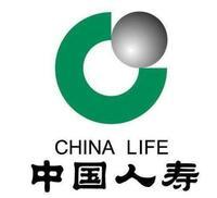 中国人寿保险保险股份有限公司苏州市分公司第四营销服务部