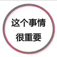 江苏鲲鹏企业管理有限公司