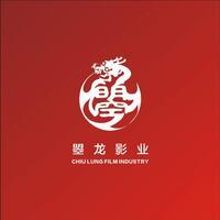 重庆曌龙影业有限公司
