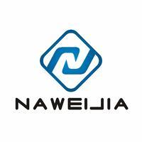 纳维加(武汉)供应链管理有限公司