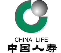 中国人寿启东支公司