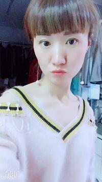 哈尔滨市香坊区米米雪儿婚纱店