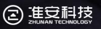 青岛准安互动国际文化传媒有限公司