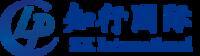 青岛知行国际经济技术合作有限公司