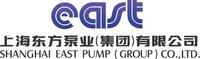 上海东方泵业(集团)有限公司武汉分公司