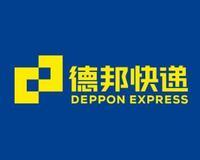 北京德邦货运代理有限公司