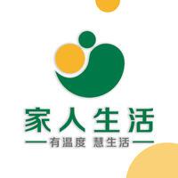 南京浓辛科技有限公司