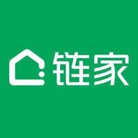 天津链家宝业房地产经纪有限公司第五大道一店
