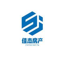 温州佳杰网络科技有限公司