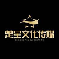 重庆楚星文化传媒有限公司