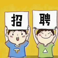 重庆市笃卓人力资源有限公司