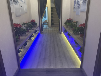 杭州臨安悅耳養生館