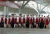 河北京铁旅服铁路电气化技术服务有限公司