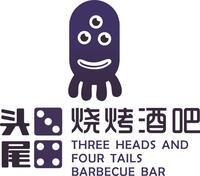 郑州市金水区头三尾四餐饮店