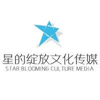 武汉市星的绽放文化传媒有限公司