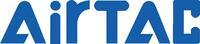 宁波亚德客自动化工业有限公司