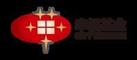 幸福基业物业服务有限公司广东江门分公司