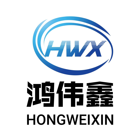 重庆鸿伟鑫电子有限公司