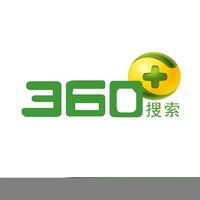 云来(杭州)文化传媒有限公司