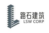 宁波市镇海路石建筑科技有限公司
