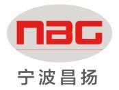 寧波昌揚機械工業有限公司