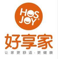 南京世讯和穆科技有限公司