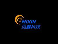 上海覓鑫機械科技有限公司