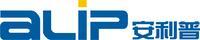 宁波安利普电子有限公司