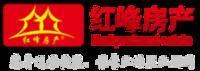 江苏红峰房地产代理有限公司