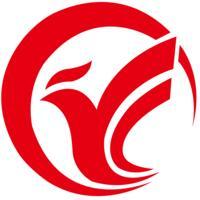 河南和泰工程管理服务有限公司