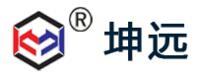 宁波坤远紧固件有限公司