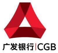 广发银行股份ag炸金花龙凤信用卡中心