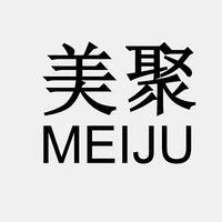 南昌美聚广告传媒有限公司