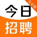 北京中邮盛鼎文化发展有限公司