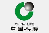 中国人寿保险股份有限公司亚博充值分公司第一营销服务部