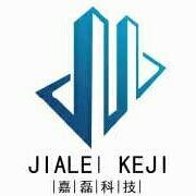 吉林省嘉磊网络科技有限公司