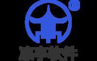 杭州涼亭科技有限公司