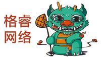 河南省浦格瑞网络科技有限公司