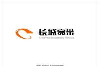 上海长城宽带网络服务有限公司