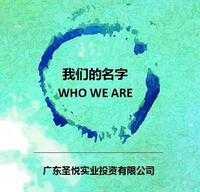 广东圣悦投资有限公司