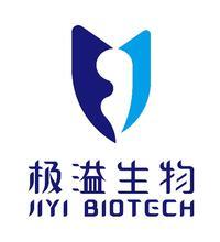 上海极溢生物科技有限公司