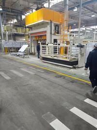 武汉新程汽车零部件有限公司