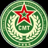 中军凯旋汽车租赁有限公司